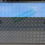 Victorian Toolboxes – Melvourne tool box, aluminium tool boxes, ute tool boxes-12