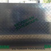 Victorian Toolboxes – Melvourne tool box, aluminium tool boxes, ute tool boxes-7