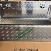 Victorian Toolboxes – Melvourne tool box, aluminium tool boxes, ute tool boxes-1
