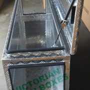 Victorian Toolboxes – Melvourne tool box, aluminium tool boxes, ute tool boxes-13