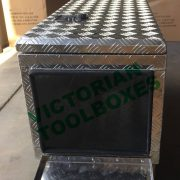 Victorian Toolboxes – Melvourne tool box, aluminium tool boxes, ute tool boxes-14