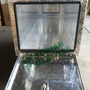 Victorian Toolboxes – Melvourne tool box, aluminium tool boxes, ute tool boxes-15