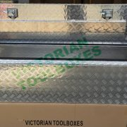 Victorian Toolboxes – Melvourne tool box, aluminium tool boxes, ute tool boxes-16
