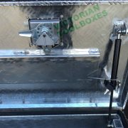Victorian Toolboxes – Melvourne tool box, aluminium tool boxes, ute tool boxes-19
