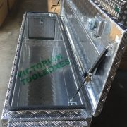 Victorian Toolboxes – Melvourne tool box, aluminium tool boxes, ute tool boxes-20