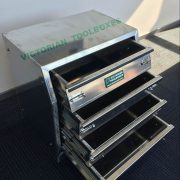Victorian Toolboxes – Melvourne tool box, aluminium tool boxes, ute tool boxes-3