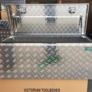 Victorian Toolboxes – Melvourne tool box, aluminium tool boxes, ute tool boxes-4