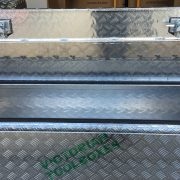 Victorian Toolboxes – Melvourne tool box, aluminium tool boxes, ute tool boxes-6