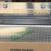 Victorian Toolboxes – Melvourne tool box, aluminium tool boxes, ute tool boxes-8