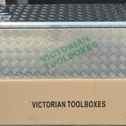 Victorian Toolboxes – Melvourne tool box, aluminium tool boxes, ute tool boxes-9