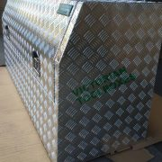 Victorian Toolboxes – Melvourne tool box, aluminium tool boxes, ute tool boxes-10