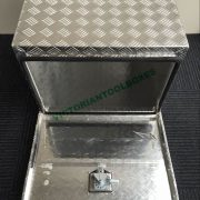 Victorian Toolboxes – Melvourne tool box, aluminium tool boxes, ute tool boxes-2
