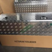 Victorian Toolboxes – Melvourne tool box, aluminium tool boxes, ute tool boxes-5
